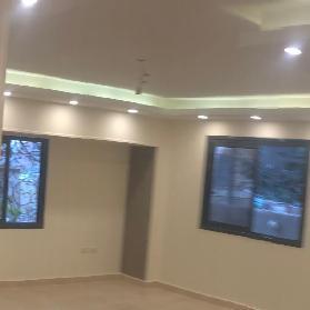 مكاتب للايجار الجديد